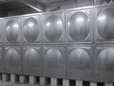 水箱4.jpg