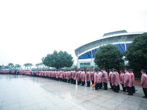 2016陈奕迅演唱会