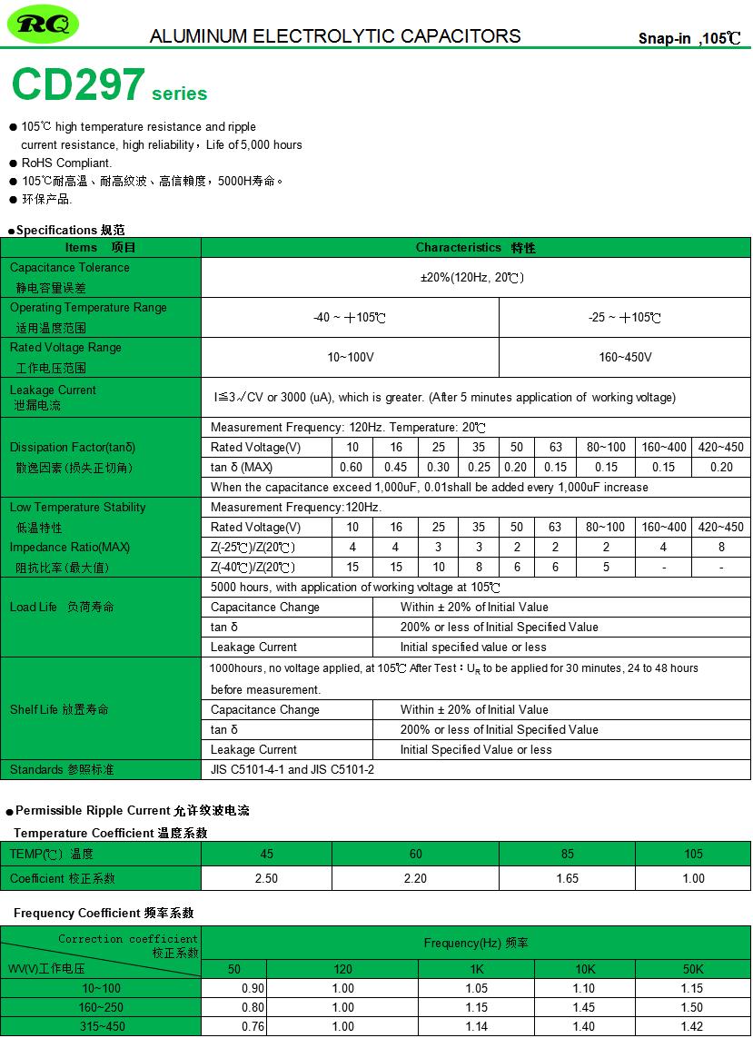牛角型雷竞技官网DOTA2,LOL,CSGO最佳电竞赛事竞猜