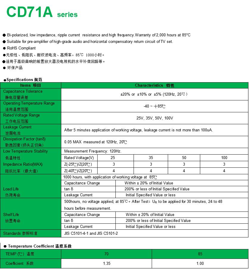 引线型雷竞技官网DOTA2,LOL,CSGO最佳电竞赛事竞猜