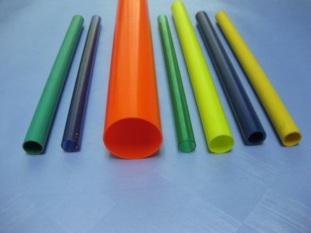 PVC管.jpg