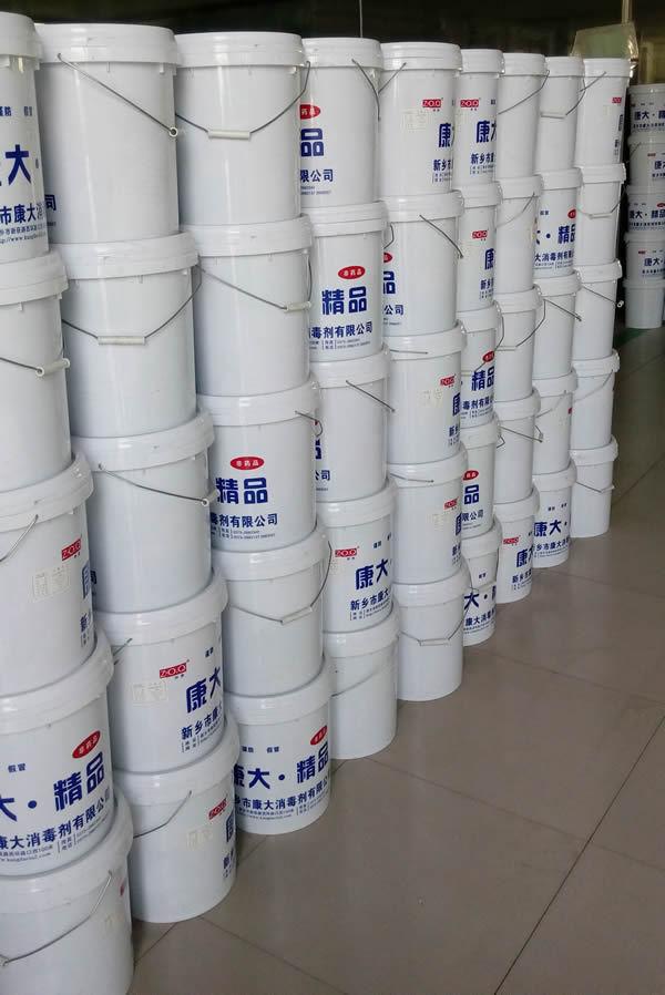 6%水产(桶).jpg