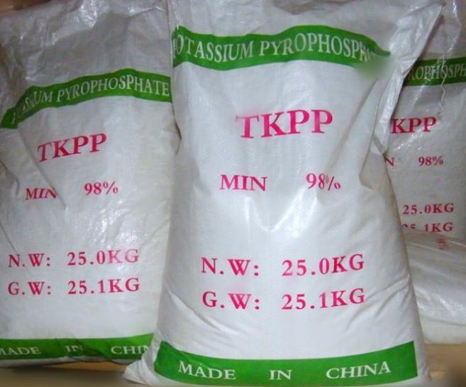 焦磷酸钾.png