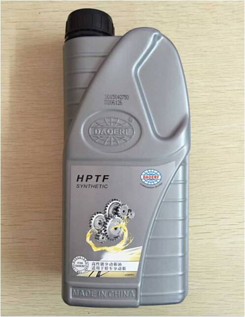 高性能分动箱油D252515A2.jpg