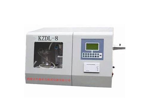 KZDL-8型微机测硫仪.jpg