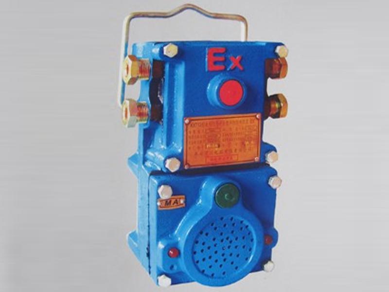 KXT12通讯信号安全显示灯控制装置.png