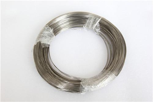 FYHB-1600 304不锈钢焊丝