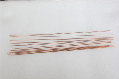 FYHB-1600碳钢焊材