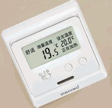 智能电地暖的设计、安装、价格、耗电量|解决方案-兰州222manbetx热技术manbetx手机客户端2.0