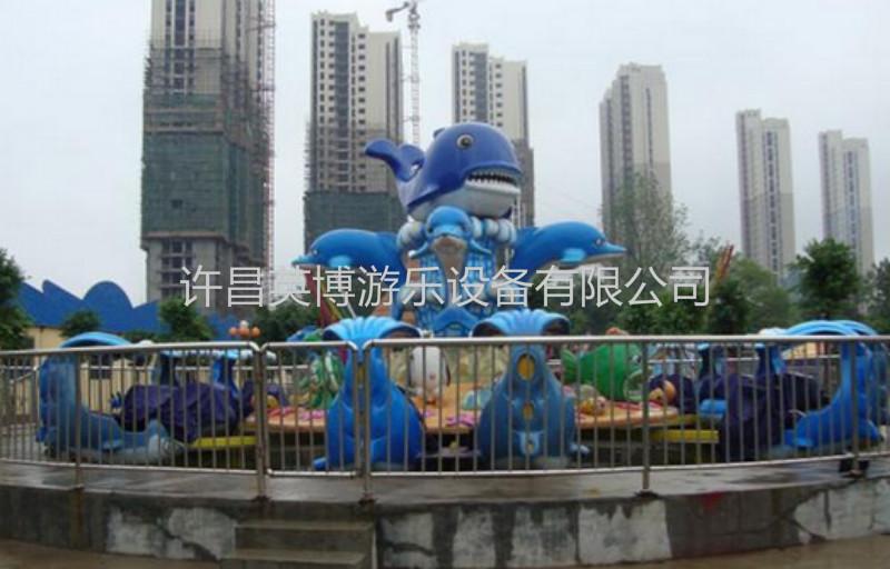 激战鲨鱼岛 (3).jpg