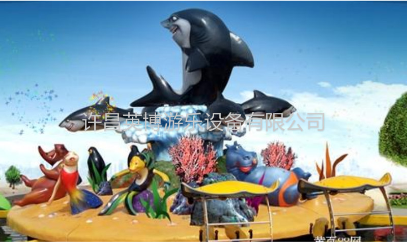 激战鲨鱼岛 (4).jpg