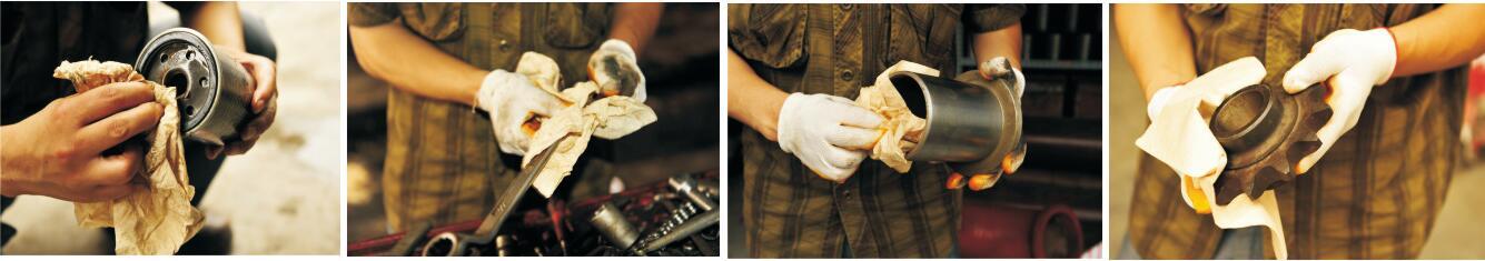 L15型工业擦拭纸.jpg