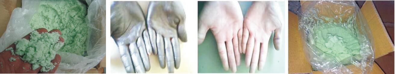 黑手洗手粉.jpg