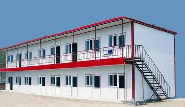 二层钢结构厂房01.jpg