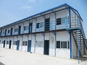 二层钢结构厂房1.jpg