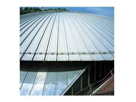 铝镁锰金属屋面.jpg
