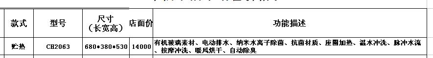QQ截图20160624160731.jpg