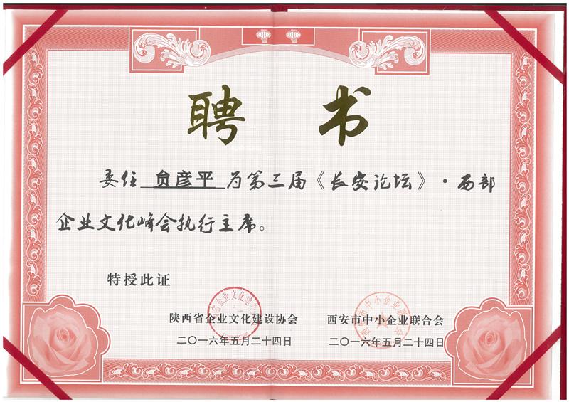 3.聘书_副本.jpg