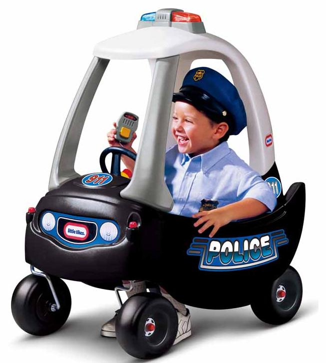 警车巡逻车.png