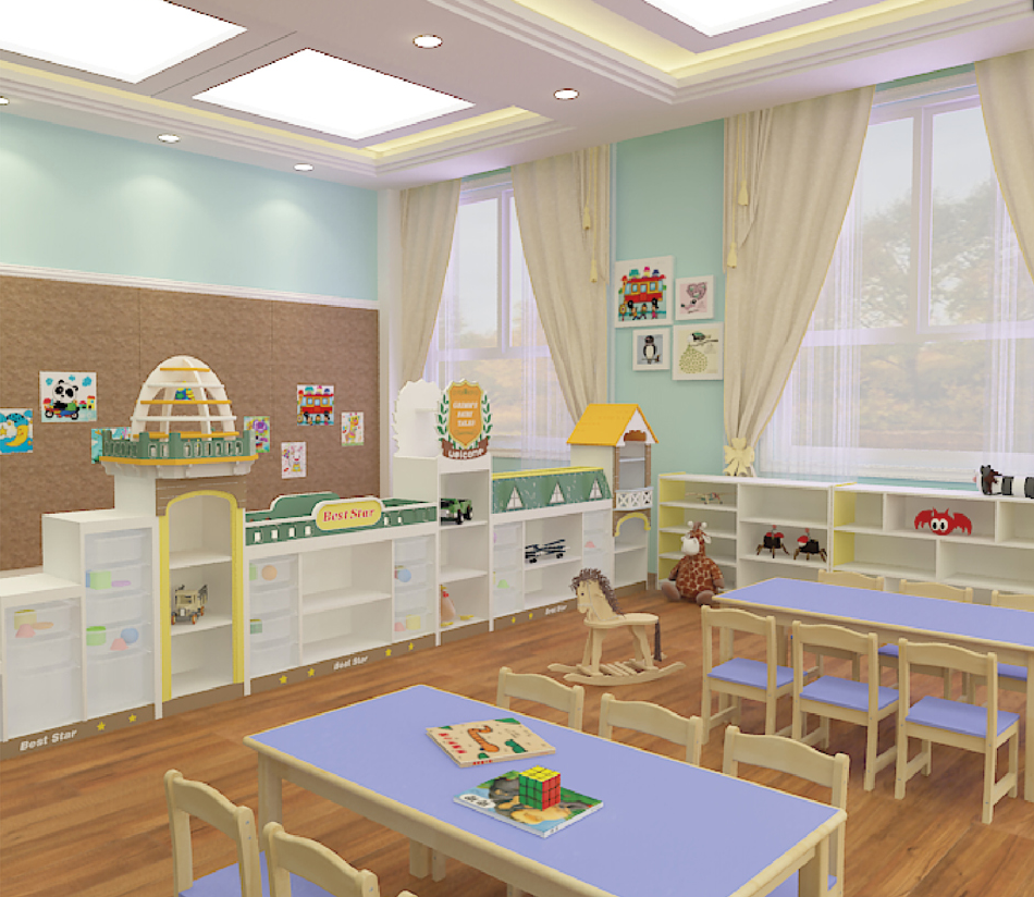 学前儿童室内综合装备.png