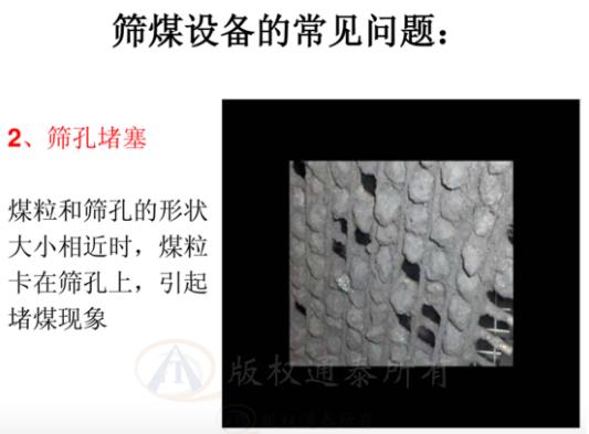 聚氨酯高弹防堵筛网