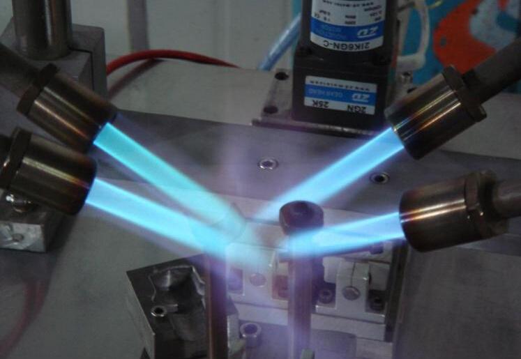 钎焊图片.jpg