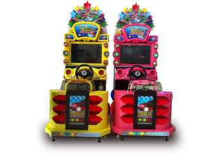 索尼克反斗乐园赛车游戏机.jpg
