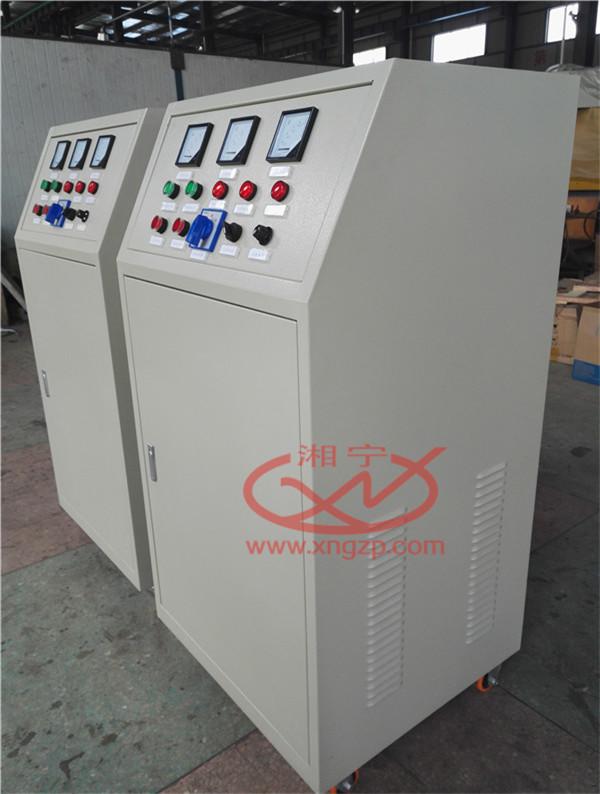 30KW中頻感應軸承內套加熱設備 (1).jpg