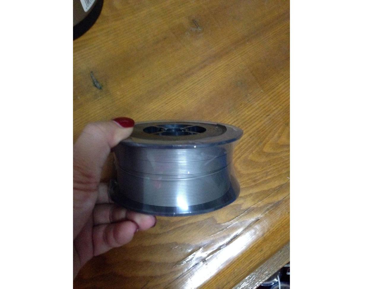 管板焊丝.jpg