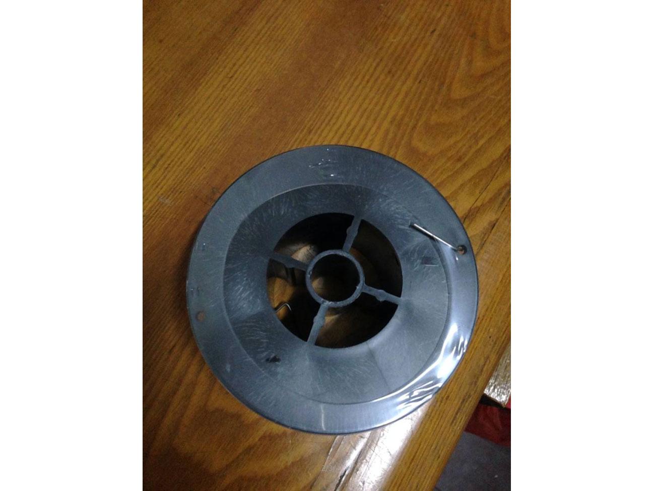 管板焊丝2.jpg