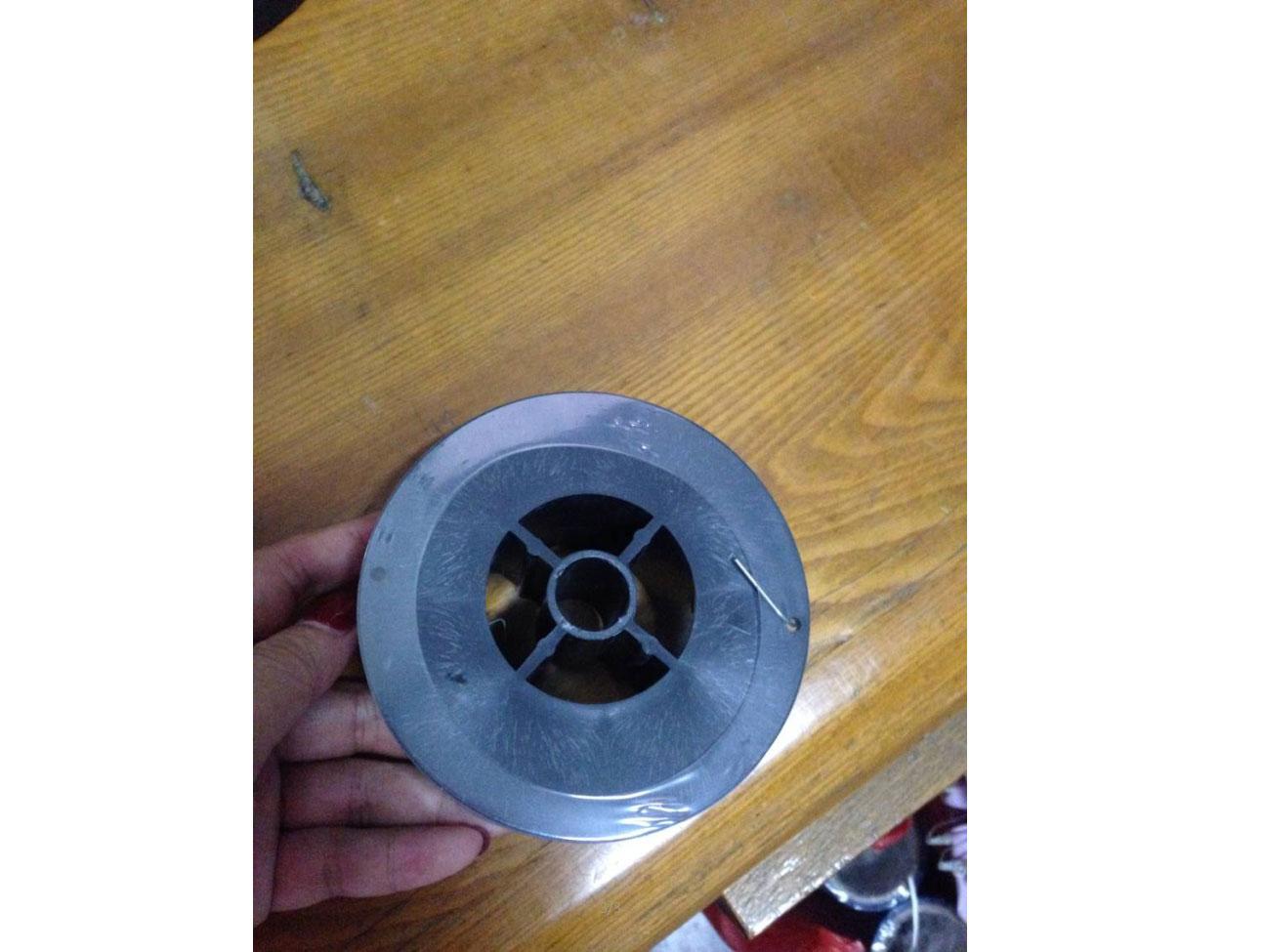 管板焊丝3.jpg