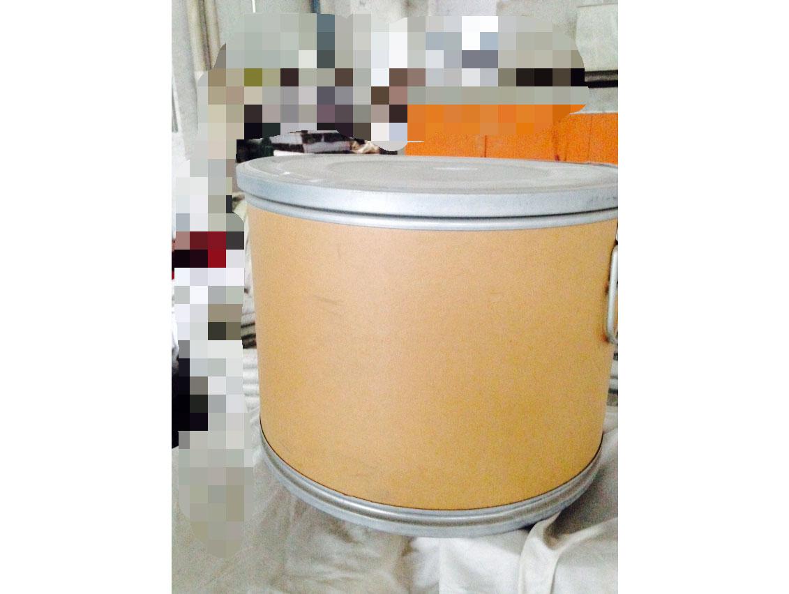 桶装焊丝2.jpg