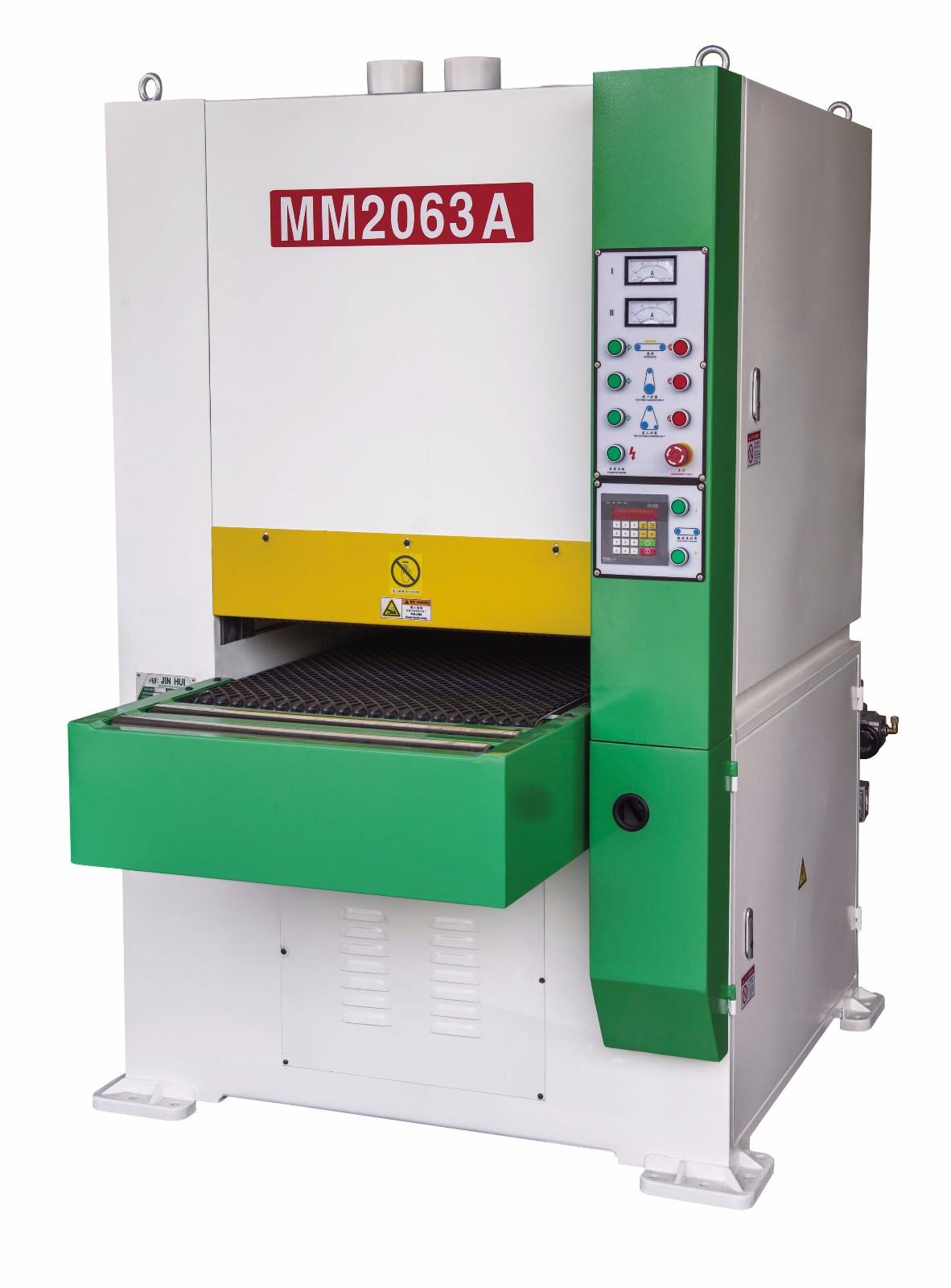 MM2063A宽带砂光机 副本.jpg