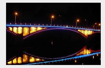 陕西桥梁亮化照明.jpg