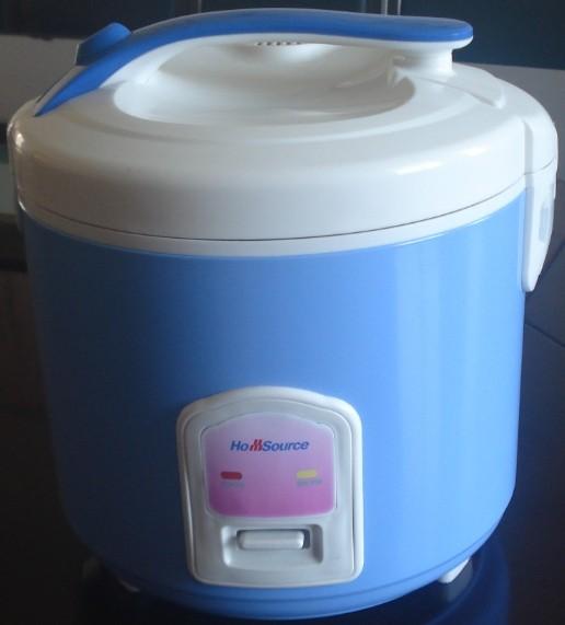 Deluxe rice cooker1.jpg