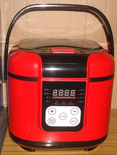 迷你煲CFXB20-3DF1 300W 2L(红色).jpg