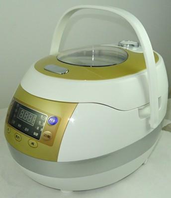 可视微电脑电饭煲CFXB50-9DF1-A 900W 5L.jpg