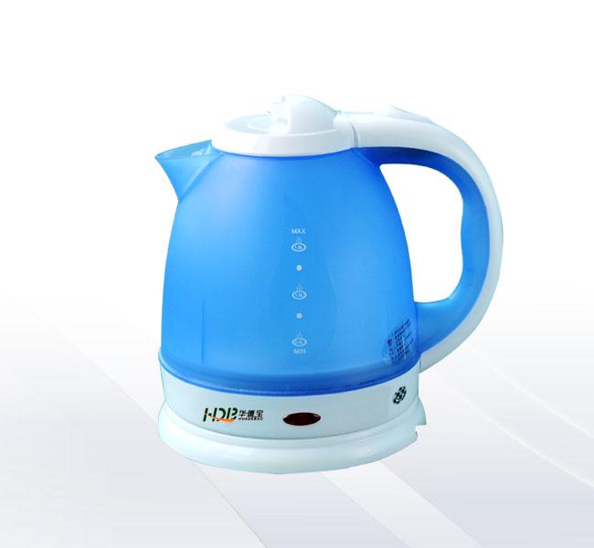 电热水壶-3H.jpg
