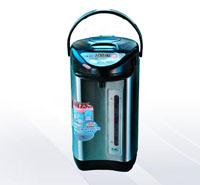 电热水瓶 D.jpg
