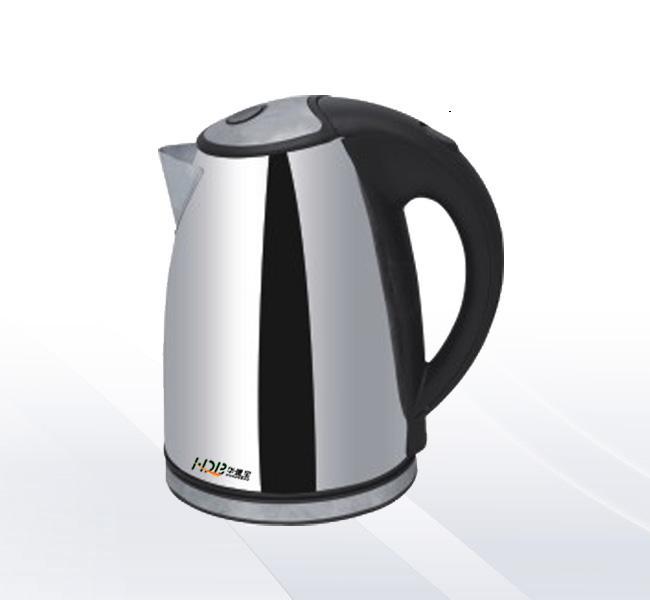 电热水壶-HG.jpg