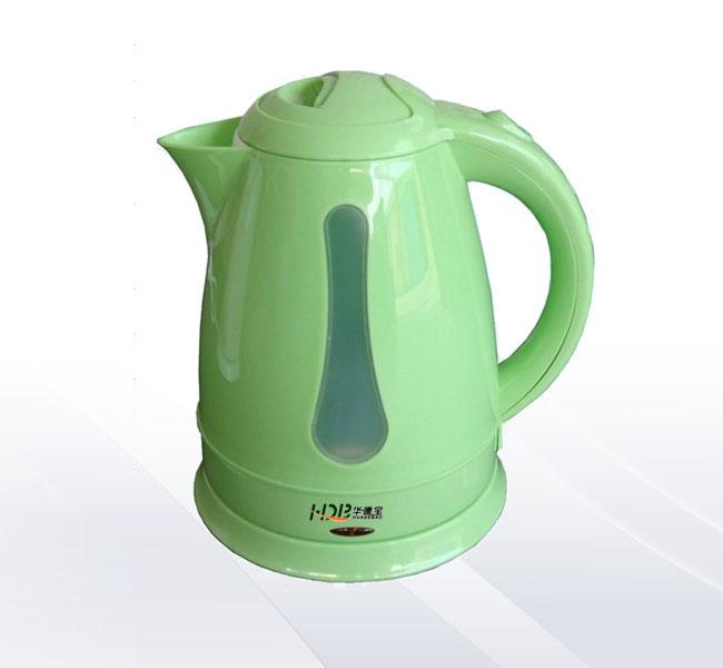 电热水壶-2H (绿色).jpg