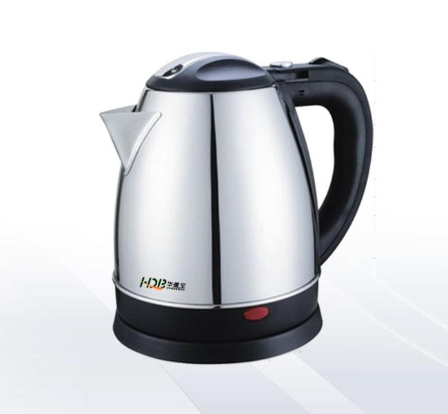 电热水壶-HF.jpg