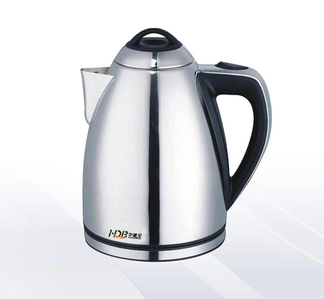 电热水壶-HM.jpg