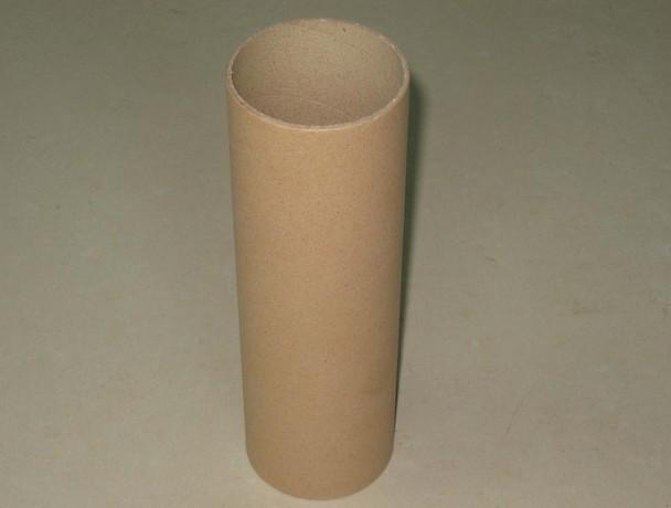 蘭州農膜紙管