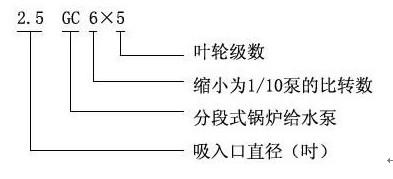 20140221164358_222.jpg