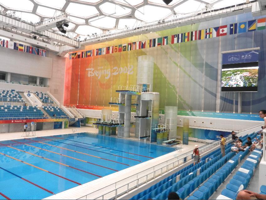 游泳馆.jpg