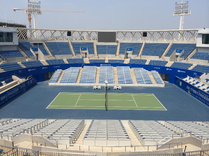 网球中心.jpg
