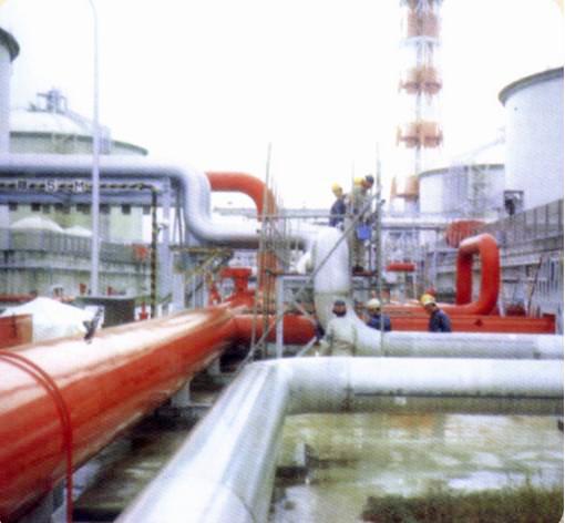 石油项目应用.jpg
