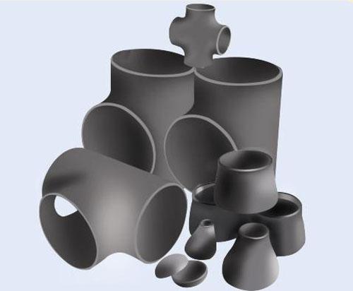 三通、四通、异径管、管帽成品.jpg