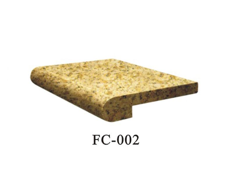 FC-002.jpg